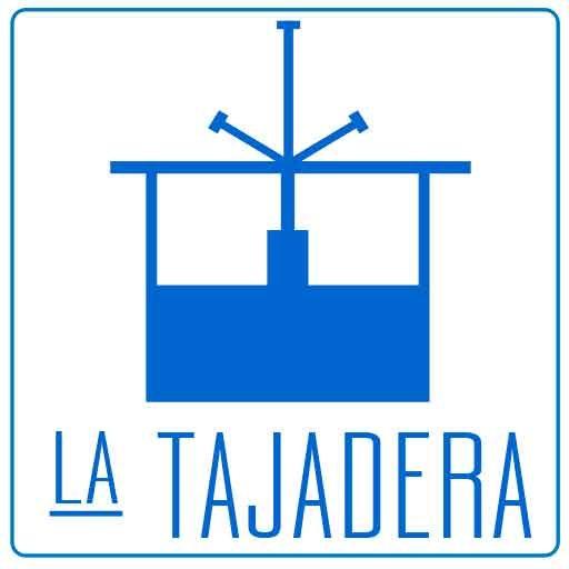 La Tajadera